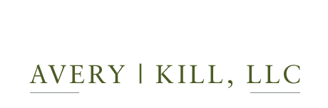 Avery Camerlingo Kill, LLC